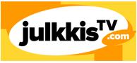 Tämä on JulkkisTV
